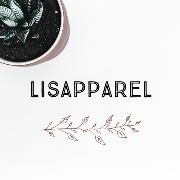 lisapparel